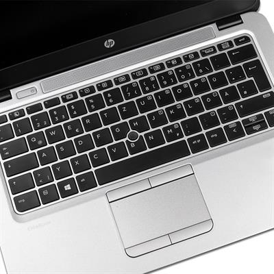hp-elitebook-820-g3-mit-webcam-mit-fp-mit-akku-deutsch-6.jpg