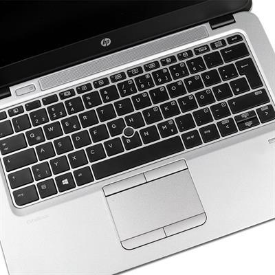 hp-elitebook-820-g3-mit-webcam-ohne-fp-mit-akku-deutsch-6.jpg