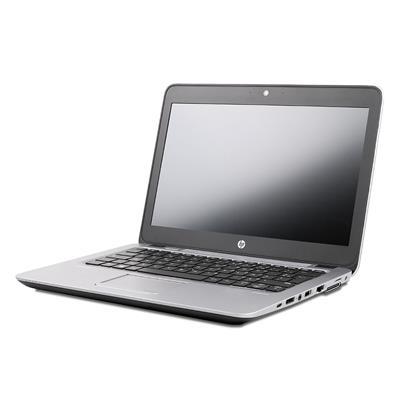 hp-elitebook-820-g3-mit-webcam-ohne-fp-mit-akku-franzoesisch-3.jpg