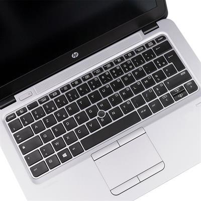 hp-elitebook-820-g3-mit-webcam-ohne-fp-mit-akku-franzoesisch-4.jpg