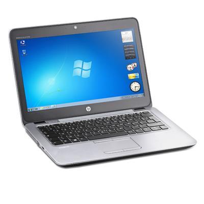 hp-elitebook-820-g3-mit-webcam-ohne-fp-mit-akku-franzoesisch-win.jpg