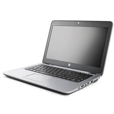 hp-elitebook-820-g3-mit-webcam-ohne-fp-mit-akku-schweizerisch-deutsch-3.jpg