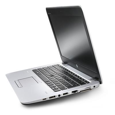 hp-elitebook-820-g3-mit-webcam-ohne-fp-mit-akku-schweizerisch-deutsch-4.jpg