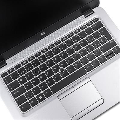 hp-elitebook-820-g3-mit-webcam-ohne-fp-mit-akku-schweizerisch-deutsch-6.jpg