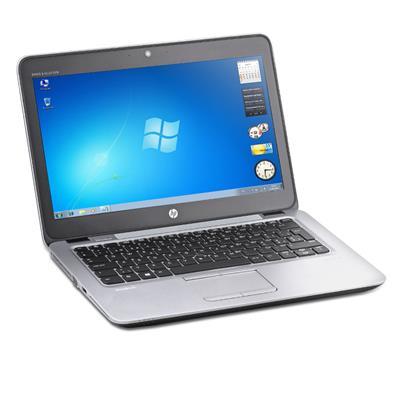 hp-elitebook-820-g3-mit-webcam-ohne-fp-mit-akku-schweizerisch-deutsch-win.jpg