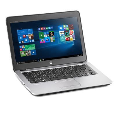 hp-elitebook-820-g3-ohne-webcam-ohne-fp-mit-akku-deutsch-10pro.jpg