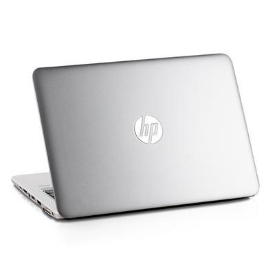 hp-elitebook-820-g3-ohne-webcam-ohne-fp-mit-akku-deutsch-2.jpg
