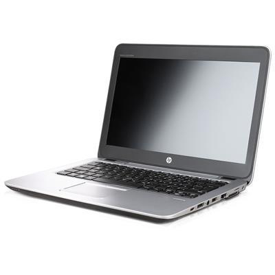 hp-elitebook-820-g3-ohne-webcam-ohne-fp-mit-akku-deutsch-3.jpg