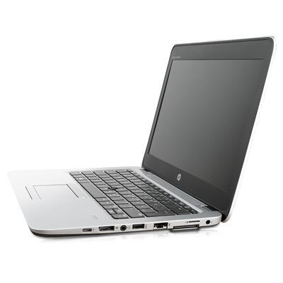 hp-elitebook-820-g3-ohne-webcam-ohne-fp-mit-akku-deutsch-5.jpg