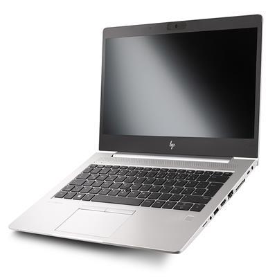 hp-elitebook-830-g5-mit-webcam-mit-fp-mit-akku-deutsch-3.jpg