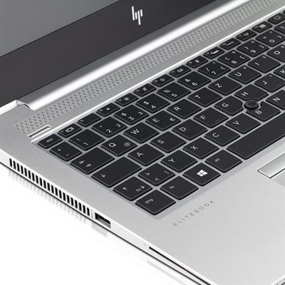 hp-elitebook-830-g5-mit-webcam-mit-fp-mit-akku-deutsch-6.jpg