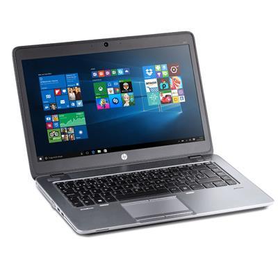 hp-elitebook-840-g1-mit-webcam-mit-fp-schweizerisch-deutsch-10pro.jpg