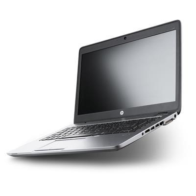hp-elitebook-840-g1-mit-webcam-mit-fp-schweizerisch-deutsch-3.jpg