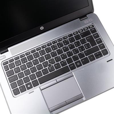 hp-elitebook-840-g1-mit-webcam-mit-fp-schweizerisch-deutsch-5.jpg