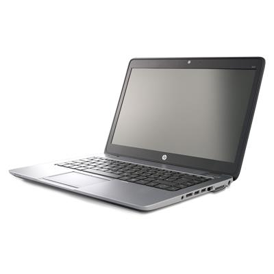 hp-elitebook-840-g1-mit-webcam-ohne-fp-deutsch-3.jpg
