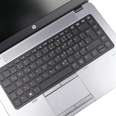 hp-elitebook-840-g1-mit-webcam-ohne-fp-deutsch-6.jpg