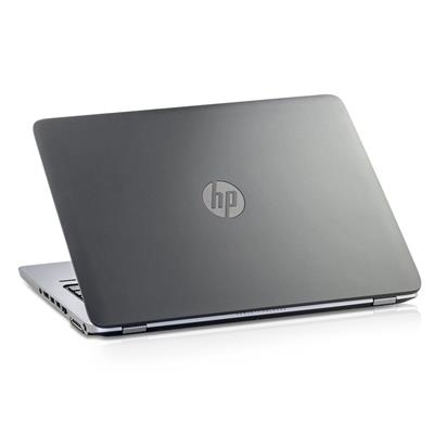 hp-elitebook-840-g2-mit-webcam-mit-fp-deutsch-2.jpg