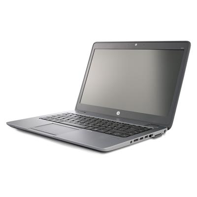 hp-elitebook-840-g2-mit-webcam-mit-fp-deutsch-3.jpg