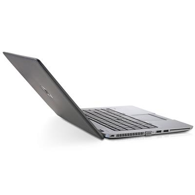 hp-elitebook-840-g2-mit-webcam-mit-fp-deutsch-5.jpg