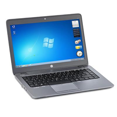 hp-elitebook-840-g2-mit-webcam-ohne-fp-deutsch-win.jpg