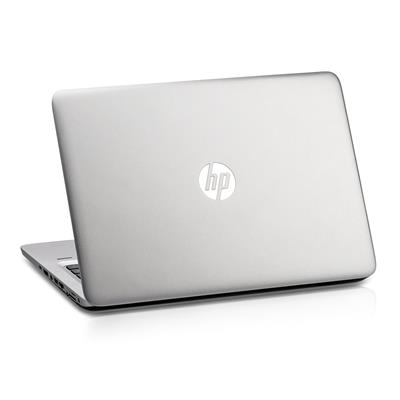 hp-elitebook-840-g3-mit-webcam-mit-fp-mit-akku-deutsch-2.jpg