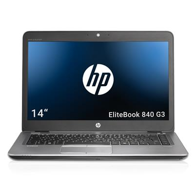 hp-elitebook-840-g3-mit-webcam-mit-fp-mit-akku-deutsch-5.jpg