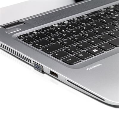hp-elitebook-840-g4-mit-webcam-mit-fp-mit-akku-touch-deutsch-6.jpg