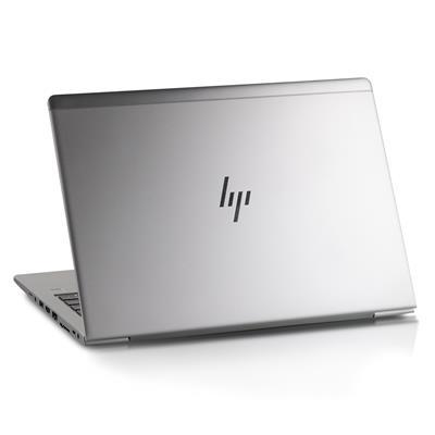 hp-elitebook-840-g5-mit-webcam-ohne-fp-mit-akku-deutsch-2.jpg