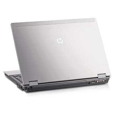 hp-elitebook-8440p-mit-webcam-ohne-fp-mit-akku-deutsch-2.jpg