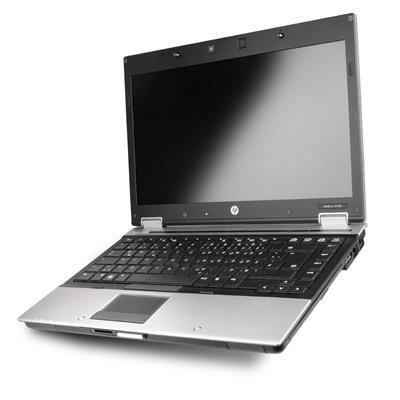 hp-elitebook-8440p-mit-webcam-ohne-fp-mit-akku-deutsch-3.jpg
