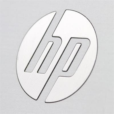 hp-elitebook-8440p-mit-webcam-ohne-fp-mit-akku-deutsch-5.jpg