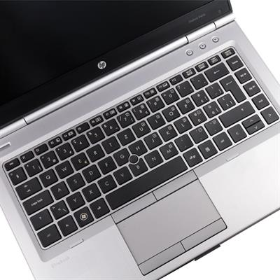 hp-elitebook-8460p-mit-webcam-ohne-fp-mit-akku-schweizerisch-deutsch-5.jpg