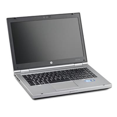 hp-elitebook-8470p-mit-webcam-ohne-fp-deutsch-1.jpg