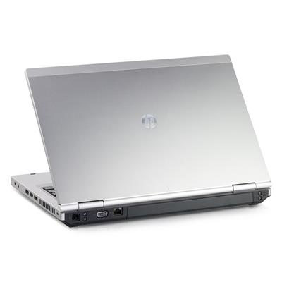 hp-elitebook-8470p-mit-webcam-ohne-fp-deutsch-2.jpg