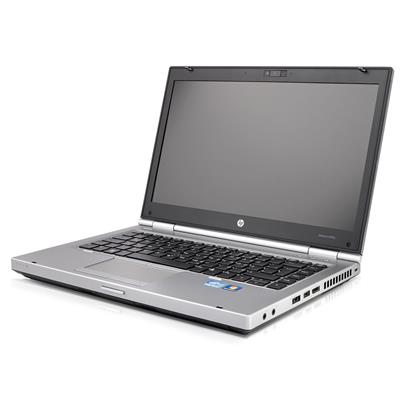 hp-elitebook-8470p-mit-webcam-ohne-fp-deutsch-3.jpg