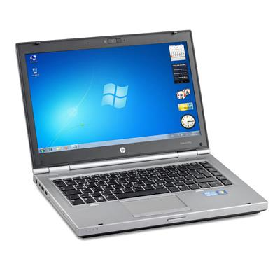 hp-elitebook-8470p-mit-webcam-ohne-fp-deutsch-win.jpg