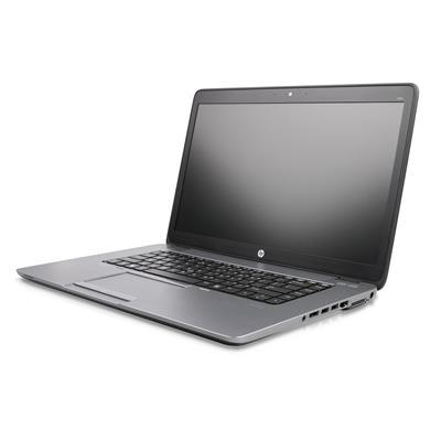 hp-elitebook-850-g1-mit-webcam-englisch-3.jpg