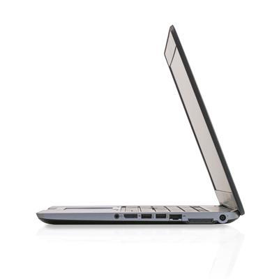 hp-elitebook-850-g1-mit-webcam-englisch-4.jpg