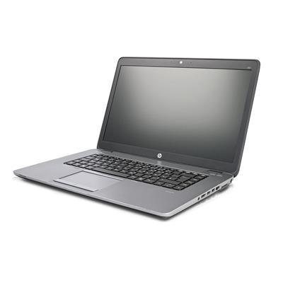 hp-elitebook-850-g1-mit-webcam-ohne-fp-deutsch-3.jpg