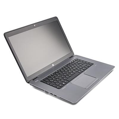 hp-elitebook-850-g1-mit-webcam-ohne-fp-deutsch-5.jpg