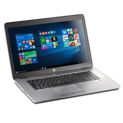 hp-elitebook-850-g2-ohne-webcam-mit-fp-mit-akku-deutsch-10pro.jpg