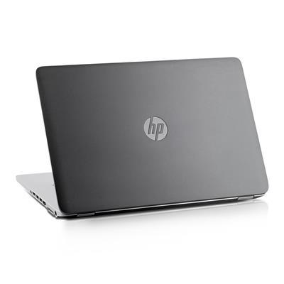 hp-elitebook-850-g2-ohne-webcam-mit-fp-mit-akku-deutsch-2.jpg