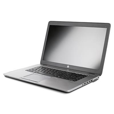 hp-elitebook-850-g2-ohne-webcam-mit-fp-mit-akku-deutsch-3.jpg