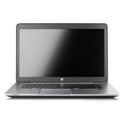 hp-elitebook-850-g2-ohne-webcam-mit-fp-mit-akku-deutsch-4.jpg