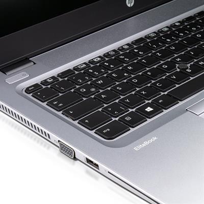 hp-elitebook-850-g3-mit-webcam-mit-fp-mit-akku-deutsch-6.jpg