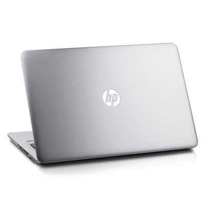hp-elitebook-850-g4-mit-webcam-mit-fp-mit-akku-deutsch-2.jpg