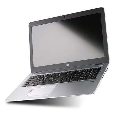 hp-elitebook-850-g4-mit-webcam-mit-fp-mit-akku-deutsch-3.jpg