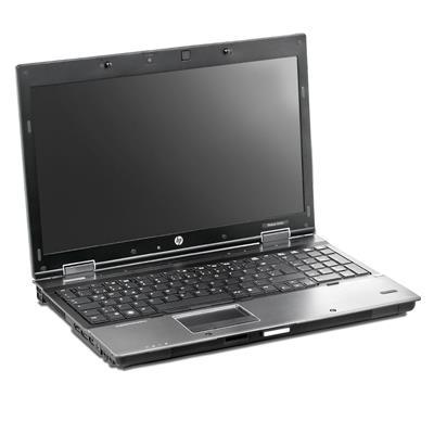 hp-elitebook-8540w-mit-wc-1.jpg
