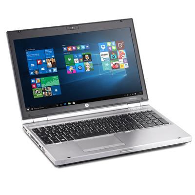 hp-elitebook-8560p-ohne-webcam-ohne-fp-mit-akku-schweizerisch-deutsch-10pro.jpg
