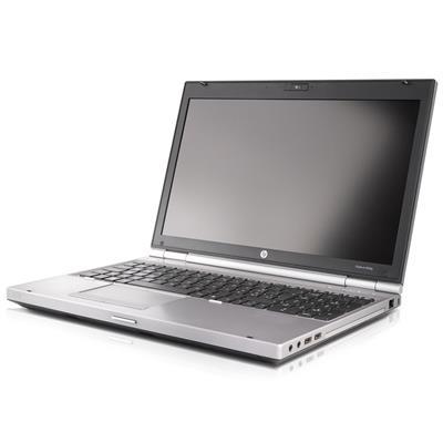 hp-elitebook-8560p-ohne-webcam-ohne-fp-mit-akku-schweizerisch-deutsch-3.jpg